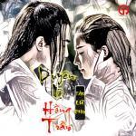 Tải nhạc Mp3 Duyên Nợ Hồng Trần (Single) về điện thoại