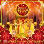 Tải bài hát hay Gala Nhạc Việt 3 – Hương sắc Tết Việt chất lượng cao