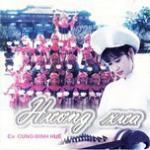 Download nhạc hay Hương Xưa về điện thoại
