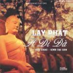 Nghe nhạc Lạy Phật A Di Đà Mp3 trực tuyến