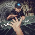 Download nhạc Cứu Tôi (Single) Mp3 hot