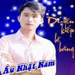 Tải bài hát mới Duyên Kiếp Bẽ Bàng Mp3 hot