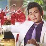 Nghe nhạc online Ân Noel (2011) Mp3 hot