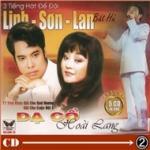 Tải bài hát hot Dạ Cổ Hoài Lang (CD2) hay nhất