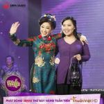 Nghe nhạc hot Chuông Vàng Vọng Cổ (Vol. 1) online