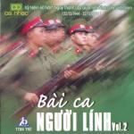 Nghe nhạc hot Bài Ca Người Lính (Vol. 2) Mp3 miễn phí