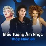Nghe nhạc hay Pop Icons Of The 80s hot