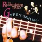 Tải bài hát mới Gipsy Swing miễn phí