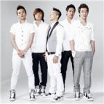Download nhạc mới Những Ca Khúc Solo Của Thành Viên Big Bang Mp3 trực tuyến
