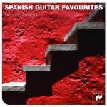 Tải bài hát Favourite Guitar Works Mp3 hot