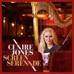 Tải bài hát online Screen Serenade chất lượng cao