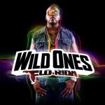 Download nhạc hot Wild Ones trực tuyến