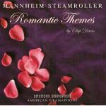 Tải bài hát Mp3 Romantic Themes hay nhất
