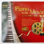 Tải nhạc hot Piano In The Movie (CD2) Mp3 trực tuyến