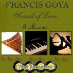 Download nhạc hot Sound Of Love (Piano Album)