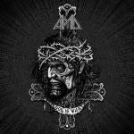 Nghe nhạc hot God Is War (2CD) về điện thoại