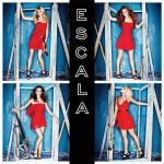 Download nhạc Escala hay nhất