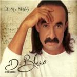 Tải nhạc hay De Mis Manos mới online