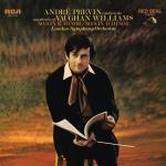 Download nhạc Mp3 Vaughan Williams: Symphonies No. 6 In E Minor & No. 8 In D Minor mới