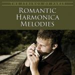 Tải nhạc hot Romantic Harmonica Melodies mới online