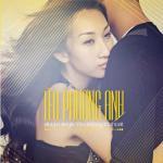 Tải bài hát Yêu Không Lối Thoát (Single 2013) về điện thoại