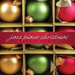 Tải bài hát mới Jazz Piano Christmas về điện thoại