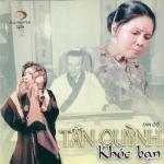 Nghe nhạc hay Tân Quỳnh Khóc Bạn (Tân Cổ) Mp3