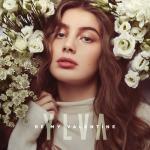 Nghe nhạc Be My Valentine (Single) Mp3 mới