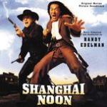 Tải bài hát Shanghai Noon (Original Motion Picture Soundtrack) hot