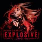 Tải nhạc hot Explosive (Deluxe) online