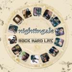 Tải nhạc Rock Hard Live Mp3 trực tuyến
