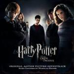 Download nhạc hot Harry Potter And The Order Of The Phoenix OST mới online
