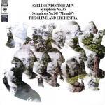 Tải bài hát mới Szell Conducts Haydn Symphonies 95 & 96 trực tuyến