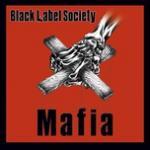 Tải bài hát Mp3 Mafia hay nhất