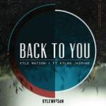 Download nhạc hay Back To You (Single) trực tuyến