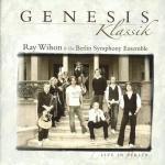Tải nhạc online Genesis Klassik Mp3 miễn phí