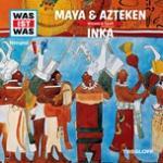 Download nhạc 47: Maya & Azteken / Inka mới nhất