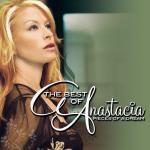 Tải bài hát hay The Best of Anastacia Mp3 miễn phí