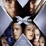 Nghe nhạc Mp3 X2. X-Men United (OST 2003) nhanh nhất