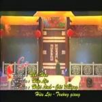 Nghe nhạc mới Hoài Linh Kungfu chất lượng cao