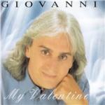 Tải bài hát hot My Valentine (CD 1) mới online