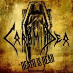 Tải bài hát mới Death Is Dead (EP) Mp3 miễn phí