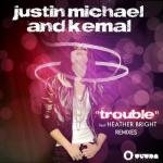 Tải nhạc Mp3 Trouble, Pt. 2 mới
