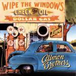 Tải nhạc Mp3 Wipe The Windows, Check The Oil, Dollar Gas hay nhất