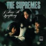 Tải bài hát Mp3 I Hear A Symphony: Expanded Edition hay nhất