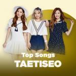 Tải nhạc hot Những Bài Hát Hay Nhất Của TaeTiSeo mới nhất