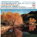 "Download nhạc Beethoven:  Symphony No. 6 In F Major, Op. 68 ""Pastoral"" hot"
