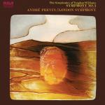 Tải bài hát mới Vaughan Williams: Symphony No. 5 In D Major, Irv. 86 & The Wasps Irv. 97 - Overture Mp3 miễn phí