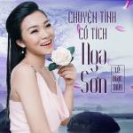 Tải nhạc Mp3 Chuyện Tình Cổ Tích Nga Sơn (Single) miễn phí