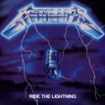 Download nhạc Ride The Lightning (Deluxe) hay online